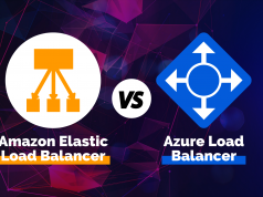 Elastic Load Balancer vs Azure Load Balancer
