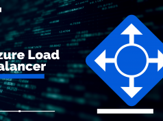 Azure Load Balancer