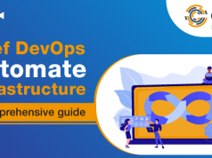 Chef-DevOps-Automate-Infrastructure-A-comprehensive-guide