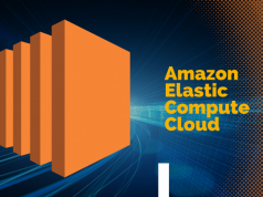 Amazon Elastic Compute Cloud