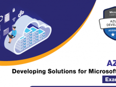 AZ-204 Preparation Guide - Developing Solutions for Microsoft Azure