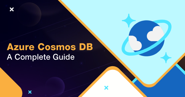 Azure-Cosmos-DB-A-Complete-Guide