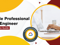 Google-Professional-Data-Engineer-A-Complete-Guide