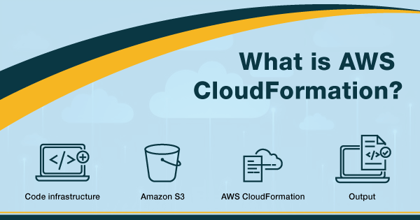 What-is-AWS-CloudFormation