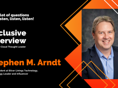 exclusive-interview-with-cloud-thought-leader-stephen-arndt