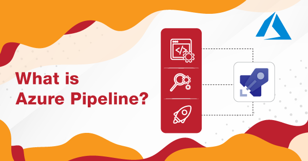 What-is-Azure-Pipeline