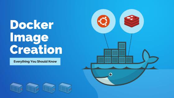 Docker Image Creation
