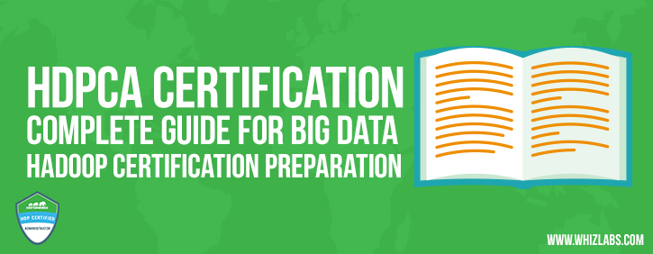 how to prepare for hdpca certification exam whizlabs blog rh whizlabs com cloudera hadoop administration guide pdf cloudera hadoop administration guide pdf