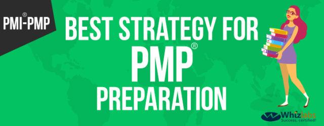 amp best strategy prepare