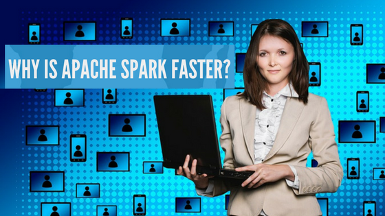 how to make apache faster