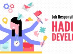 Hadoop Developer Job Responsibilities