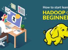 Learning Hadoop for Beginners