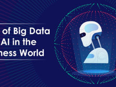 Big Data and AI