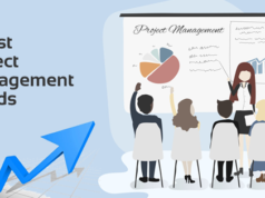 Project Management Trends
