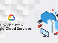 Google Cloud Services