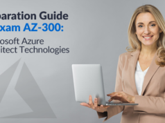 AZ-300 Exam Preparation