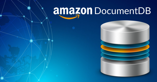Amazon DocumentDB