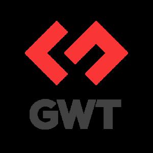 Google Web Toolkit Logo