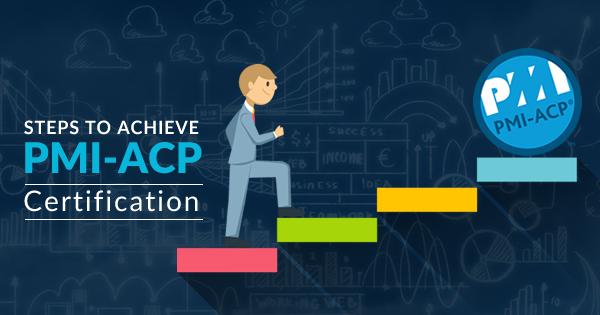 PMI-ACP Certification Preparation