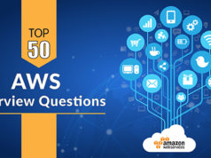 AWS Interview Questions and Answers