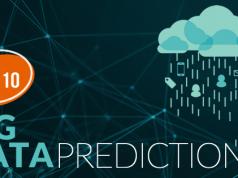 big data predictions