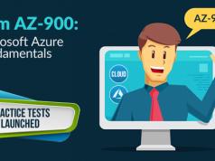 AZ-900 Practice Tests