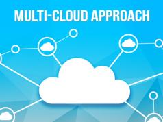 Multi-cloud Appproach