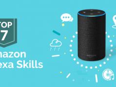 Top Alexa Skills