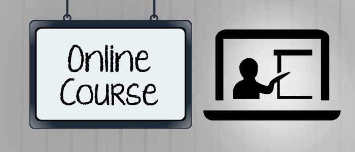 OCPJP 6 Online Course