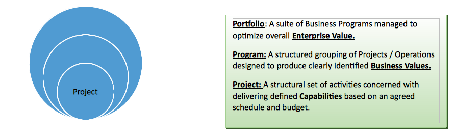 project-program-portfolio-in-pmi-terms-1