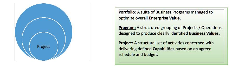 project-program-portfolio-in-pmi-terms-1