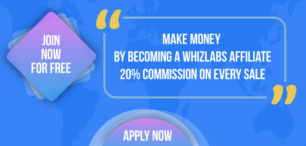 whizlabs-affiliate-banner