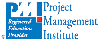 pmp certification exam pmp project management certification