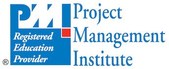 pmi-r-e-p-logo