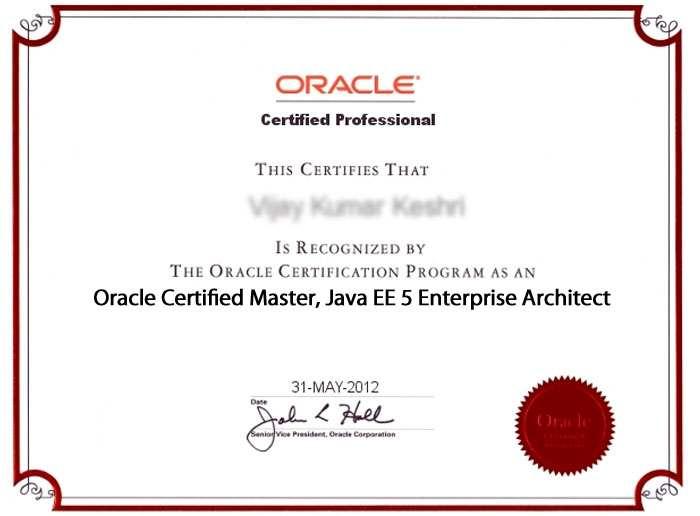 Java web services resume
