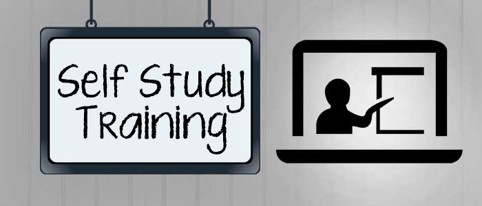 PMP® Self Study Training