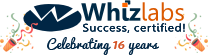 Whizlabs Forums