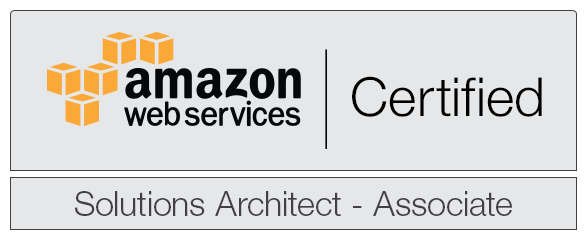 amazon-web-services-certified-solutions-architect-associate