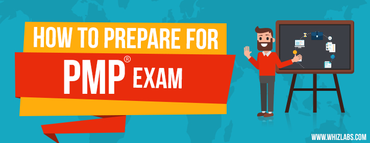 ULTIMATE GUIDE for Preparing PMP® Certification Exam [Don