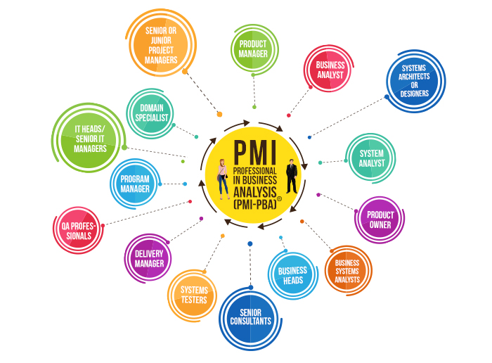 PMI Professional in Business Analysis (PMI PBA)® Certification