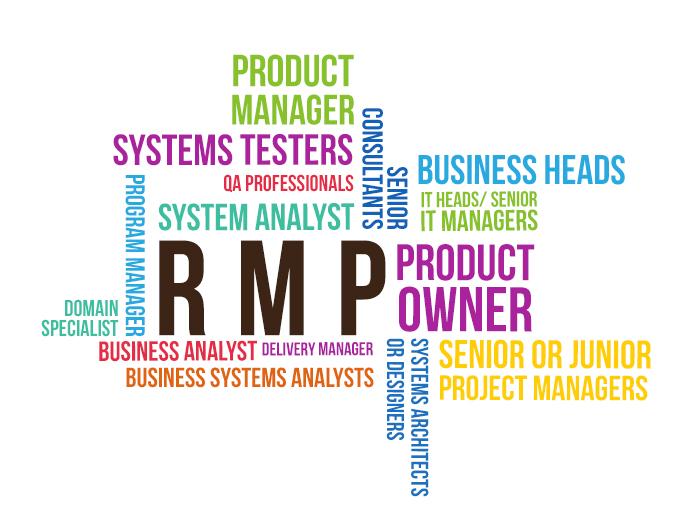 Pmi Risk Management Professional Pmi Rmp Whizlabs