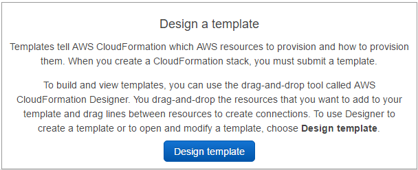 AWS Certification : How to Create and Use AWS CloudFormation