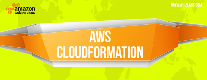 How to create templates in Cloud Formation?