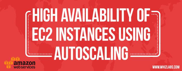 aws-ec2-high-availability