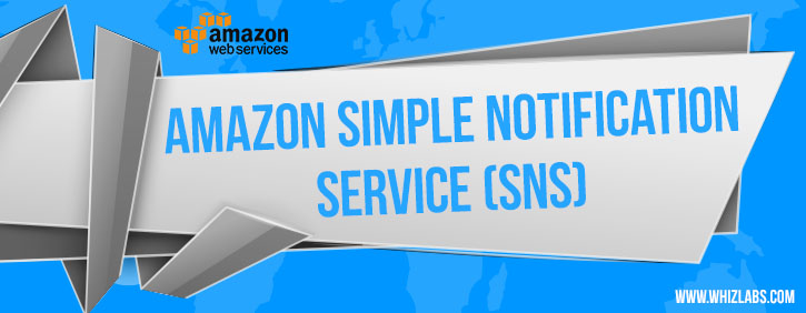 Quick Tips to use Amazon Simple Notification Service (SNS