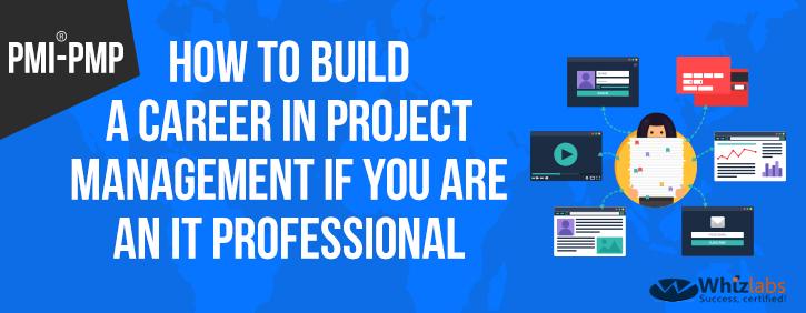 pmp-project-management-it-professional