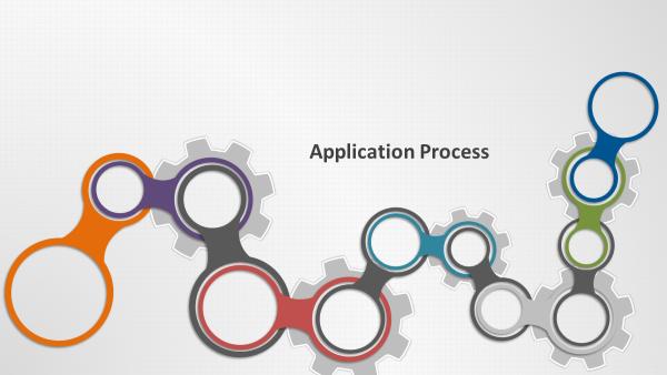 4) PMI- RMP® Certification application process