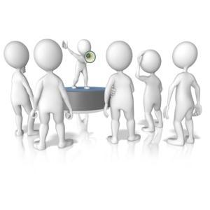 13) PMI-RMP® Examination Information
