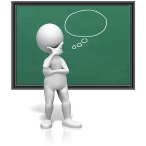 prepare for the PMI-RMP® Certification