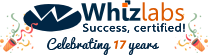 Whizlabs Discussion Forums